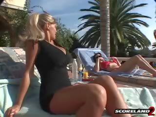 Real Sex Clip